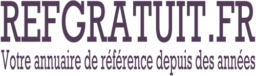 Refgratuit.fr